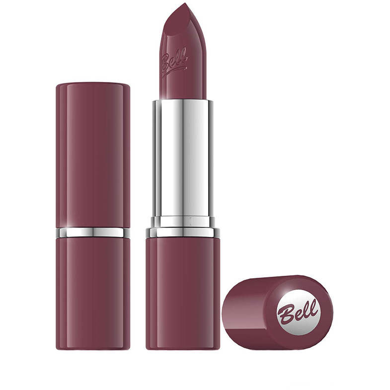 Ruj Mat Cremos Bell Colour Lipstick